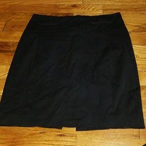 Express Skirt 🛍